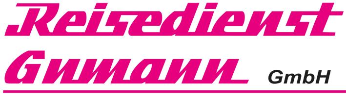 Reisedienst Georg Gumann GmbH